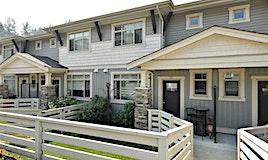 35-34230 Elmwood Drive, Abbotsford, BC, V2S 5A4
