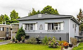 13-1840 160 Street, Surrey, BC, V4A 4X4