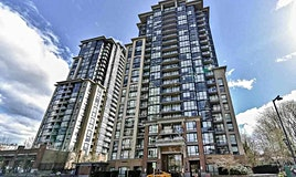 1904-13380 108 Avenue, Surrey, BC, V3T 0E7