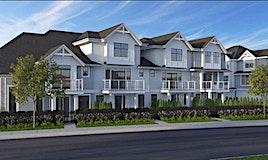 17-21688 52 Avenue, Langley, BC, V2Y 1L7
