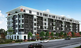 612-13623 81a Avenue, Surrey, BC