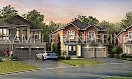 LOT B-1376 Glenbrook Street, Coquitlam, BC, V3E 3G8