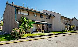 78-5850 177b Street, Surrey, BC, V3S 4J6