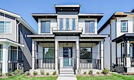 12959 108 Avenue, Surrey, BC, V3T 2H9