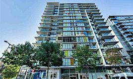 510-1783 Manitoba Street, Vancouver, BC, V5Y 0K1