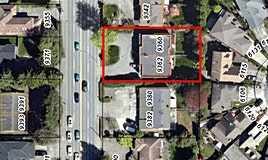 9360 No. 2 Road, Richmond, BC, V7E 2C8