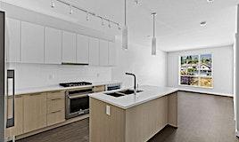 308-625 E 3rd Street, North Vancouver, BC, V7L 1G6