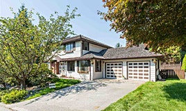 2910 Mary Kirk Place, North Vancouver, BC, V7H 2N3