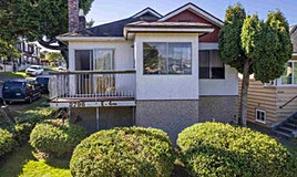 2796 E 4th Avenue, Vancouver, BC, V5M 1K6
