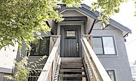 4040 Inverness Street, Vancouver, BC, V5V 4W5
