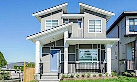 12953 108 Avenue, Surrey, BC, V3T 2H9