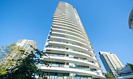 1407-8189 Cambie Street, Vancouver, BC, V6P 0G6