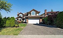 9025 Briar Road, Burnaby, BC, V3N 4V5