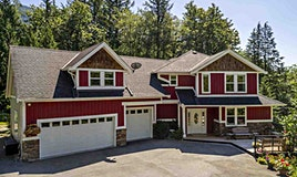 36198 Cascade Ridge Drive, Mission, BC, V2V 7G9