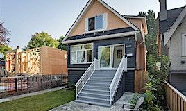 4810 Beatrice Street, Vancouver, BC, V5N 4J4