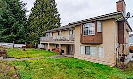 8832 160 Street, Surrey, BC, V4N 2Z3