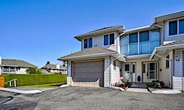 12-32640 Murray Avenue, Abbotsford, BC, V2T 4T5
