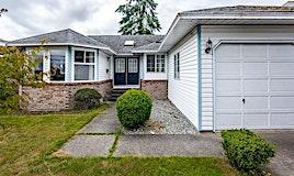 13414 60 Avenue, Surrey, BC, V3X 2M3