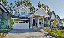 12578 58a Avenue, Surrey, BC, V3X 0E8