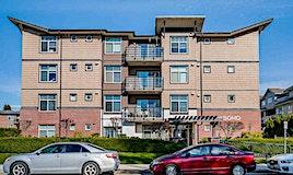 305-8168 120a Street, Surrey, BC, V3W 3P3
