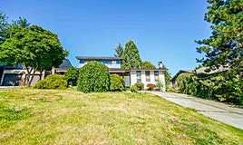 8193 Woodlake Court, Burnaby, BC, V5A 3P3