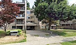 220-10530 154 Street, Surrey, BC, V3R 8A2