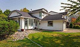 5296 196a Street, Langley, BC, V3A 7X7