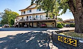 12-1662 Agassiz Rosedale Highway, Agassiz, BC, V0M 1A3