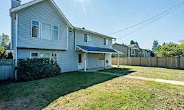 1180 Como Lake Avenue, Coquitlam, BC, V3J 3N8