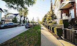 98-19551 66 Avenue, Surrey, BC, V4N 0Z5