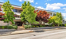 313-2211 Clearbrook Road, Abbotsford, BC, V2T 2X4
