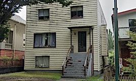 1436 E 1 Avenue, Vancouver, BC, V5N 1A3