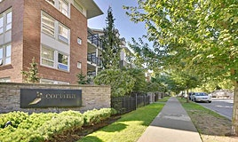 212-6888 Southpoint Drive, Burnaby, BC, V3N 5E3