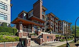 2401-963 Charland Avenue, Coquitlam, BC, V3K 0E2