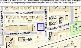 9055 Charles Street, Chilliwack, BC, V2P 5K4