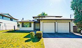 18338 60th Avenue, Surrey, BC, V3S 1V8