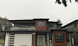 20668 113th Avenue, Maple Ridge, BC, V2X 1E5