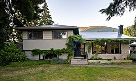 790 Edgewood Road, North Vancouver, BC, V7R 1Y4
