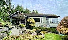 4408 Stone Crescent, West Vancouver, BC, V7W 1B7