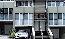 8408 Millstone Street, Vancouver, BC, V5S 4S3
