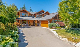 1024 Jay Crescent, Squamish, BC, V8B 0P2