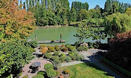 3333 Deering Island Place, Vancouver, BC, V6N 4H9