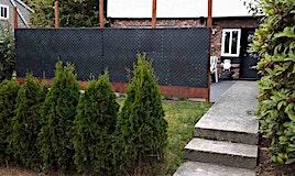 530 W 28th Street, North Vancouver, BC, V7N 2J5