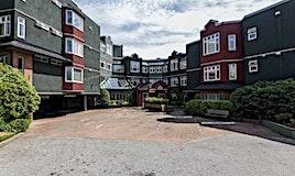 208-121 W 29th Street, North Vancouver, BC, V7N 4L6