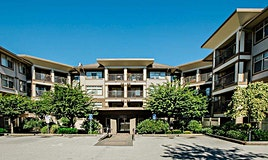 114-12248 224 Street, Maple Ridge, BC, V2X 8W6