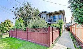 5938 Hardwick Street, Burnaby, BC, V5G 1R6