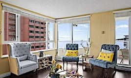 703-2203 Bellevue Avenue, West Vancouver, BC, V7V 4V7