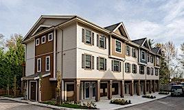 2-1818 Harbour Street, Port Coquitlam, BC, V3C 1A3