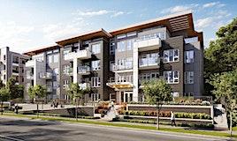408-2356 Welcher Avenue, Port Coquitlam, BC