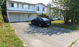 7224 Richardson Avenue, Chilliwack, BC, V2R 1H2